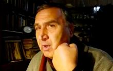 """Пенсионер """"ЛНР"""", порвавший паспорт Украины, обратился к Путину: """"Что вы вытворяете?"""""""