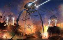 Всемирно известный уфолог Бэннон открыл тайну о скором вторжении инопланетной цивилизации