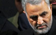 """Эксперт про ликвидацию иранского генерала: """"По сути, он уже проиграл чужую игру"""""""