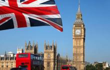 """""""Германия и Франция нас предали"""", - глава Британии в ПАСЕ выступил с жестким заявлением из-за возврата России"""