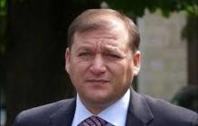 Добкин рассказал, о чем договорился Янукович с Ярошем в 2014 году