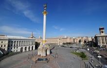 Журналист Казарин раскрыл, почему в Украине невозможен третий Майдан