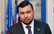 """Боевики """"Л/ДНР"""" обвинили Украину в нарушении перемирия и начинают военные """"учения"""""""