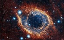"""В космосе обнаружили невероятное явление """"Летучая мышь"""": НАСА приступили к изучению открытия - кадры"""