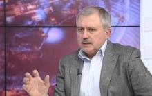 Сенченко принял важное решение: стало известно о потерях в рядах Юлии Тимошенко