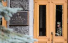 У Зеленского заявили, что ВСУ могут столкнуться с нехваткой питания, и обратились за помощью к местным бюджетам