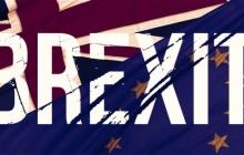 Новый этап переговоров: стали известны главные подробности выхода Британии из состава Евросоюза