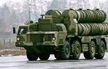 Российские ЗРК не помогут Асаду - наши истребители неуязвимы: ВСУ помогли США и Израилю испытать С-300 - СМИ
