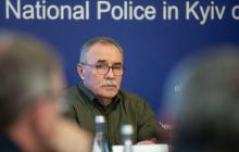 Вече в Киеве 8-9 декабря: полиция и ОП обратилась к народу Украины