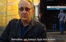 """Украинцы сильно ответили сторонникам РПЦ: """"Украинской церкви быть, Москва, до свидания"""", - видео"""