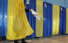 """Выборы - 2019: ЦИК отчиталась о """"хилой"""" явке избирателей"""