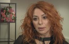Певица Алена Апина попала в эпицентр скандала в РФ после заявления об украинском Крыме