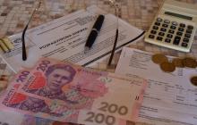 Тарифы на коммуналку по субсидии взлетят с 1 октября: к чему готовиться украинцам