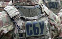СБУ: российский священник в Донецке пытал пленных, личность установлена