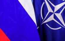 """Генсек НАТО о России: """"Мы не считаем РФ врагами Альянса"""""""