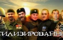 Интересная тенденция: кто угрожает Украине, тот долго не живет. Началось с сына Януковича