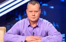 Добьется ли Россия снятия санкций с помощью давления на Италию - мнение эксперта Кирилла Сазонова