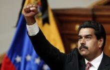 Диктатор Венесуэлы приводит армию в боевую готовность - борьба за власть может перейти в военное русло