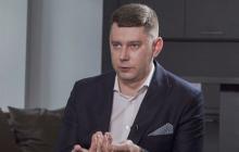 У Зеленского сделали важное заявление об отмене разведения сил в Золотом - детали
