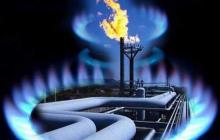 Зеленский взялся за тарифы: команда новоизбранного президента хочет поскорее решить газовый конфликт