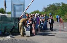 Реинтеграция Донбасса: в СНБО рассказали о первых шагах