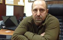 """""""Скиф"""" сообщил о возвращении """"семьи"""" в Донецк: """"Долго не хотел верить, все плохо"""""""