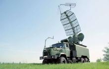 """Израиль от ракет Путина будет защищать украинский """"щит"""" - подробности"""