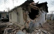 Здесь нет войны: на Донбассе жители 69 населенных пунктов стали заложниками бюрократии