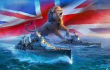 """""""Союз Великобритании и Украины - сигнал Кремлю. Серьезная борьба начинается"""", - эксперт"""