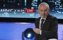 Прямая видео-трансляция Шустер LIVE от 04.09.2015
