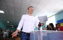 Вакарчук рассказал о будущей коалиции в новой Верховной Раде – названы условия