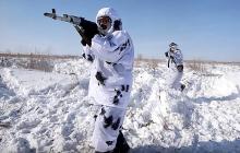 Российский спецназ неожиданно ворвался на территорию Норвегии – детали
