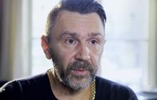 Сергей Шнуров раскрыл причину, почему он не дает концерты на территории Украины