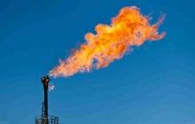 На Харьковщине открыто новое газовое месторождение
