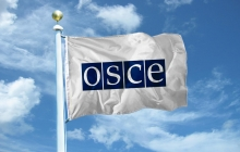 Окончательное решение ОБСЕ по поводу наблюдателей из РФ: приедут ли россияне в Украину во время выборов