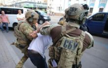 """Заложница киевского захватчика Каримова дала первое интервью после освобождения: """"Денег он не требовал"""""""