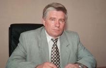 Подробности гибели Михаила Чечетова
