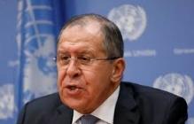 """""""Это я вам обещаю"""", - Лавров ответил, начнет ли Россия масштабную открытую войну против Украины, - важные детали"""