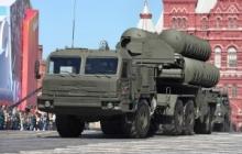 Российское оружие может стать причиной войны в Персидском заливе: стала известна реакция Кремля