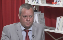 Сазонов рассказал про связь Порошенко и Зверобой: как теперь поступят детективы ГБР