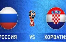 """Скандал в ФИФА: почему Хорватия извинилась за лозунг """"Слава Украине!"""" и """"неспортивное"""" поведение футболистов"""