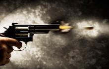В РФ начальник расстрелял сотрудника из-за того, что тот требовал зарплату, - подробности