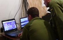 """В зоне ООС внедряется интеграционная платформа """"ДЕЛЬТА"""", которая резко может изменить ход войны на Донбассе"""