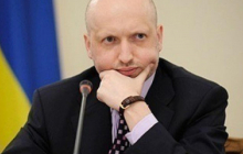 """""""России хватит суток"""", - Турчинов о каждодневной угрозе для всей Украины"""