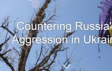 """Волкер: Каждый шаг Кремля на Донбассе теперь """"под прицелом"""" США - Госдеп создал сайт для борьбы с агрессией РФ"""