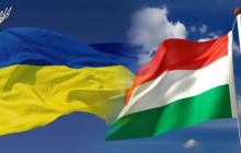 """Венгрию обвинили в """"тихой гибридной войне"""" против Украины: """"Скупает земли на Закарпатье и танки"""""""