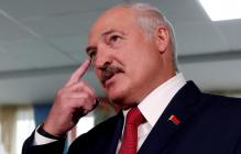 Лукашенко пояснил, кому выгодны дела об убийствах политиков в Беларуси