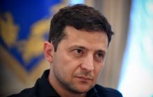 """Продюсер """"1+1"""" назвал главную слабость Зеленского и предрек ему """"страшные дни, месяцы и годы"""""""