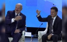"""""""Проверенный уже путь"""", - Лукашенко о закупках нефти в Украине из-за действий России"""