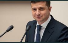 Полиция заявила о штрафе для Зеленского из-за кафе в Хмельницком – президент ответил